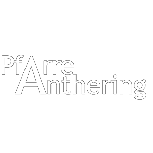 Pfarre Anthering